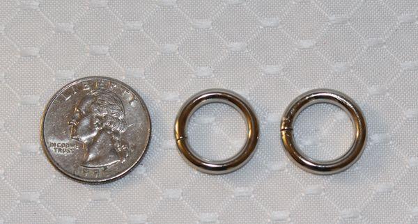 "#112 1/2"" O-Ring"