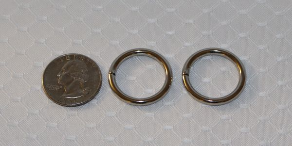 "#72 3/4"" O-Ring"