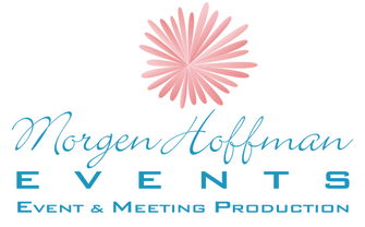 Morgen Hoffman Events