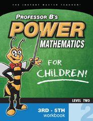 Instant Master Teacher Workbook Level 2