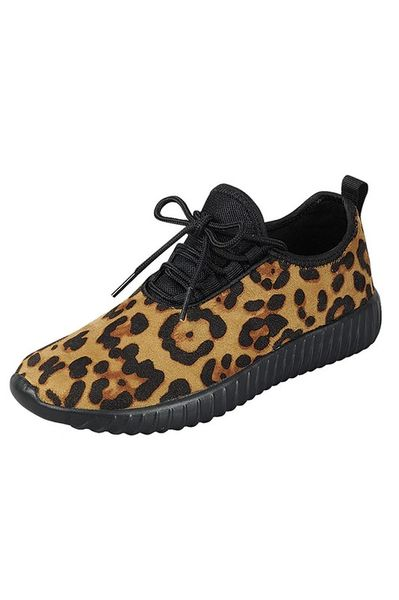 72122dbf88aa Adult Leopard Tennis Shoes **SOLD OUT** | Lacy Lu  Boutique:Trendy,fashion,Womens,girls,shoes,handbags,hot!