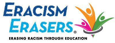 Eracism Erasers