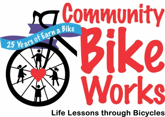 Community Bike Works