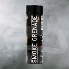 ORIGINAL (WP40) ENOLA GAYE WIRE PULL COLOR SMOKE GRENADES [WHITE - CHOOSE QUANTITY]