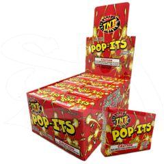 TNT POP-ITS (Wholesale)
