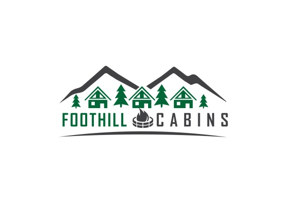 FOOTHILL CABINS