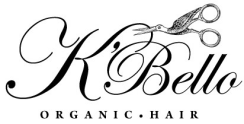 K'Bello Organic Hair