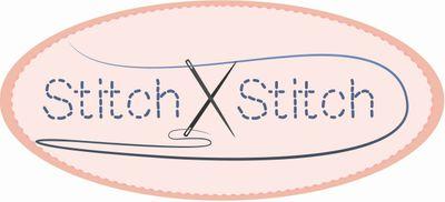 Stitch X Stitch