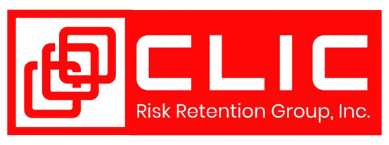 CLIC Risk Retention Group, LLC