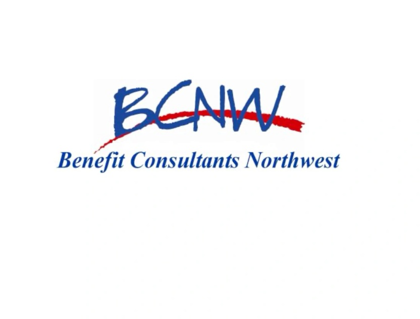 Benefit Consultants Northwest