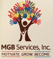MGB Services  847-701-4409    Oak Brook, IL     847-577-0904 Arli