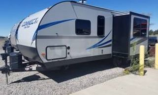 Route 66 RV dealership with RV sales,RV repair and RV parts.