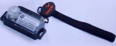 Life Jacket Light YDL-20