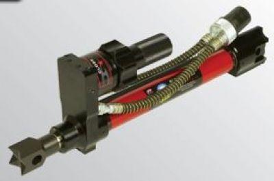 TNT SLR-40