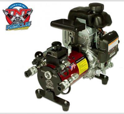TNT BT-3.0 Bantam Hydraulic Pump