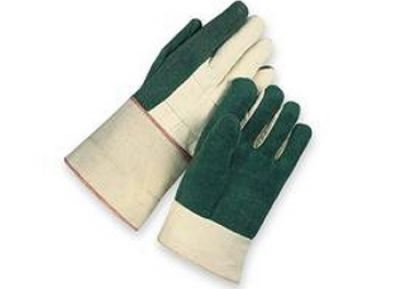 Hot Mill Gloves Large