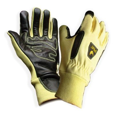 PMI Rescue Technician Gloves MEDIUM