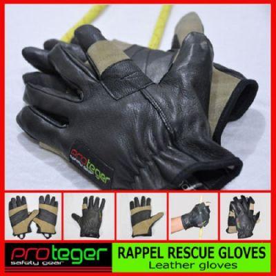Proteger Rappel Rescue Gloves