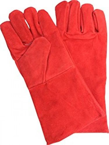 Dax Welding Gloves 14''