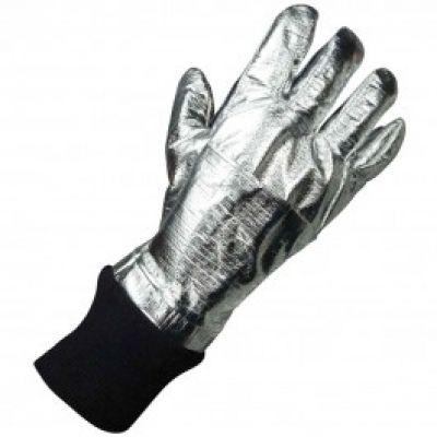 FIREWALL® ARFF Gloves Large