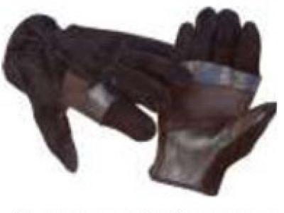 Swat Rescue & Rappelling Gloves (Medium)