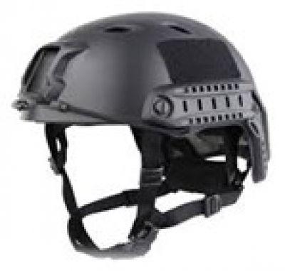 FAST Bullet Proof Tactical Helmet