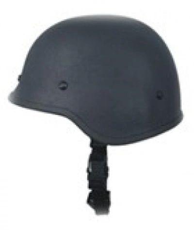 PASGT Bullet Proof Helmet