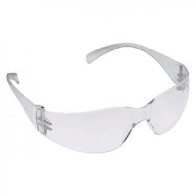 3M Safety Glass