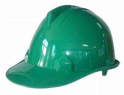 Blue Eagle Hard Hat (GREEN)