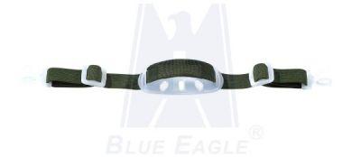 BLUE EAGLE Safety Helmet Chin Strap