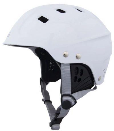 Water Helmet NRS Chaos