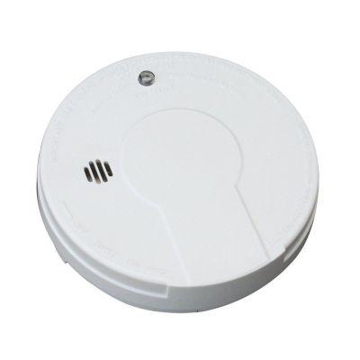 KIDDE I9050 - Battery Operated Smoke Alarm - 9V