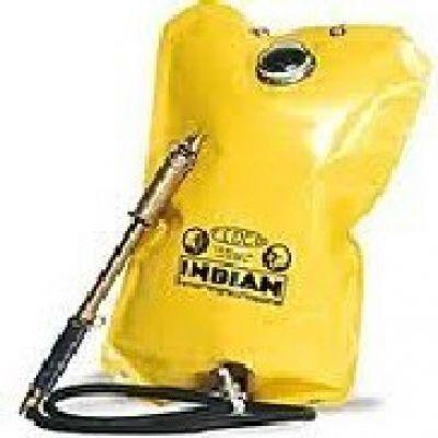 FSV500 Fedco Smokechaser Indian Back Pump