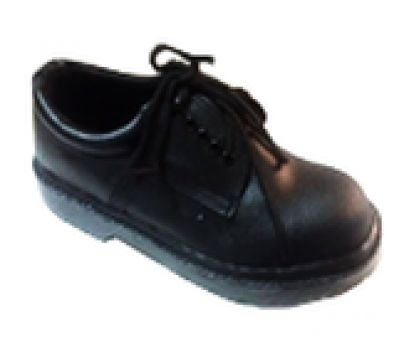 Walking Machine Safety Shoes