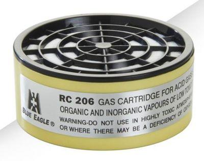 Blue Eagle RC206 Cartridge