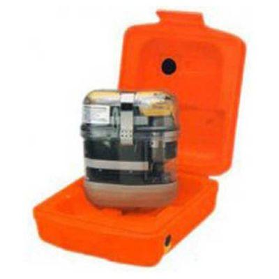 Oceanco Emergency Escape Breathing Device w/Hood & Bracket