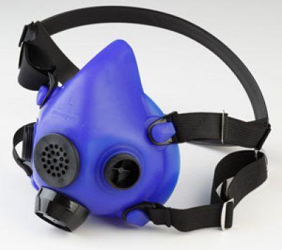Honeywell Half Mask