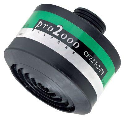 5042673 CF22 K2P3 FILTER 042673 (20) Scott Sari Filter