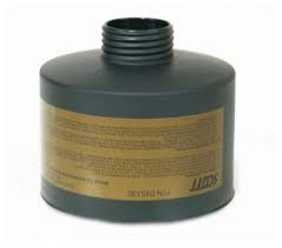 045135 CBRN Cap-1 Canister