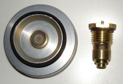 Aqua Environment Repair Kit for 415-5000 Series Regulators 839-5000