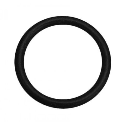 O-Ring Nitrile Butadiene Rubber-Black ID – 12mm OD – 16mm Thickness-2mm