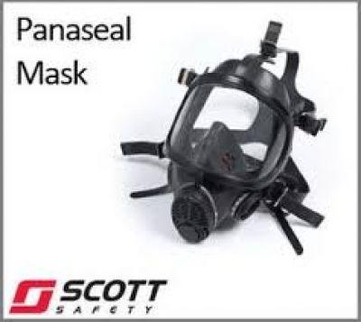 Panaseal Mask