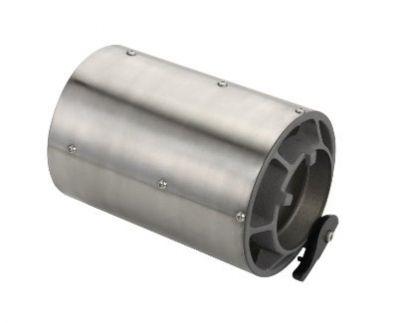 1.5 Protek Foam Medium expansion Aeration Tube #266