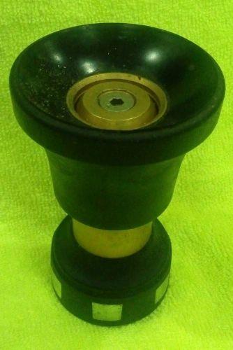 Adjustable Nozzle (1 inch)