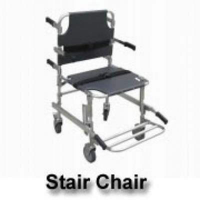 Stair Chair 5C