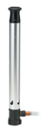 Air Foam Nozzle 1.5 (SL-17)
