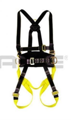 Redwood Full Body Harness SB-S119
