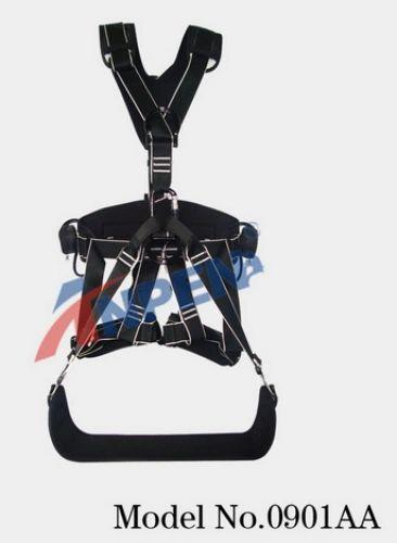 09011AA Full Body Harness