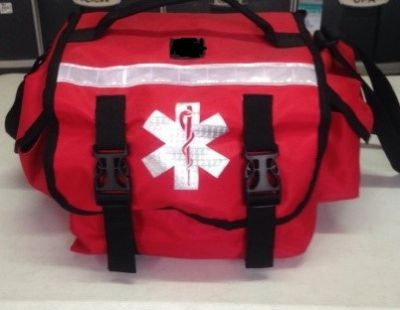 First Responder Kit(Small)