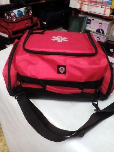 Trauma Bag Small